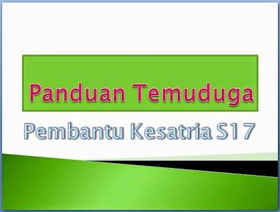 Blog Tips Kerjaya Page 38 Of 167 Psee Psikometrik Temuduga