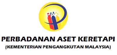 2 Jawatan Kosong Pak Perbadanan Aset Keretapi Bulan September 2014 Blog Tips Kerjaya